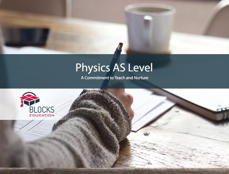 courses-details